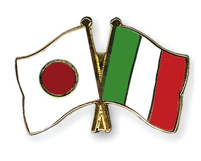 Flag-Pins-Japan-Italy