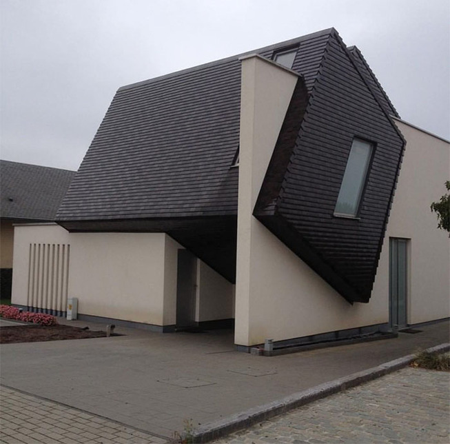 ugly-belgian-houses-14-5cab0a239978c__700