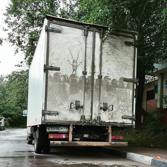 dirty-car-art-nikita-golubev-5-5ff8172439b73__700