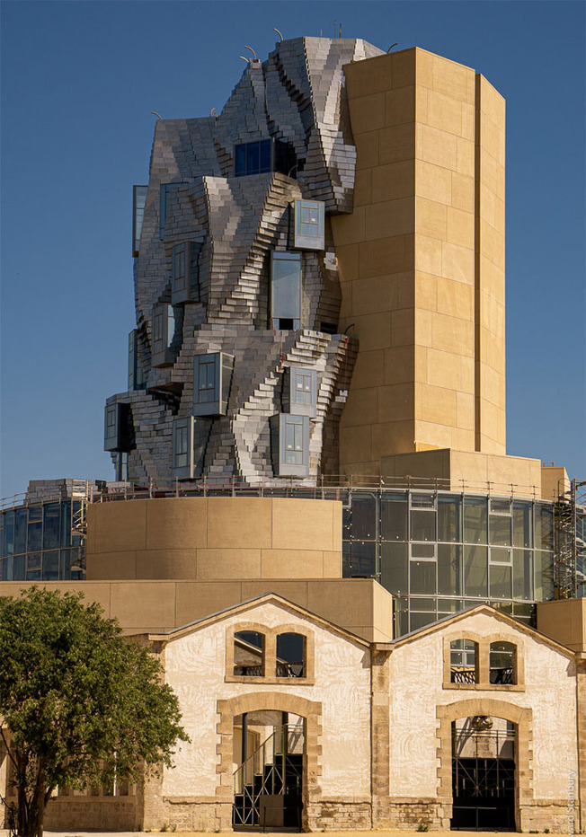 most-beautiful-museums-architecture-60fe85c02184a__700