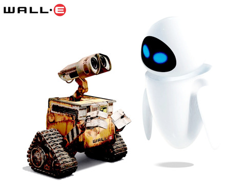 walle-9418-9765-hd-wallpapers