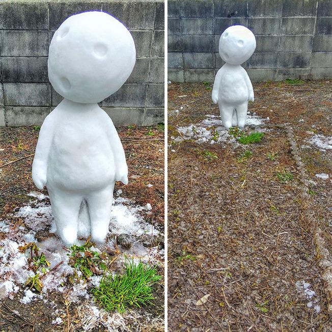 amazing-snow-sculptures-japan-6006bb10a754e-png__700