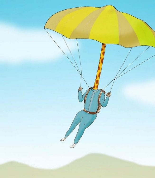 giraffe-life-problems-illustrations-keigo-2-5d7f32dee4a62__700