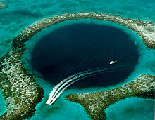 220px-Great_Blue_Hole