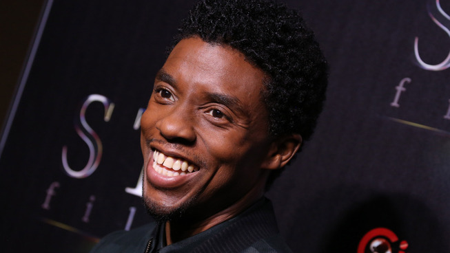 chadwick-boseman-stx-cinemacon