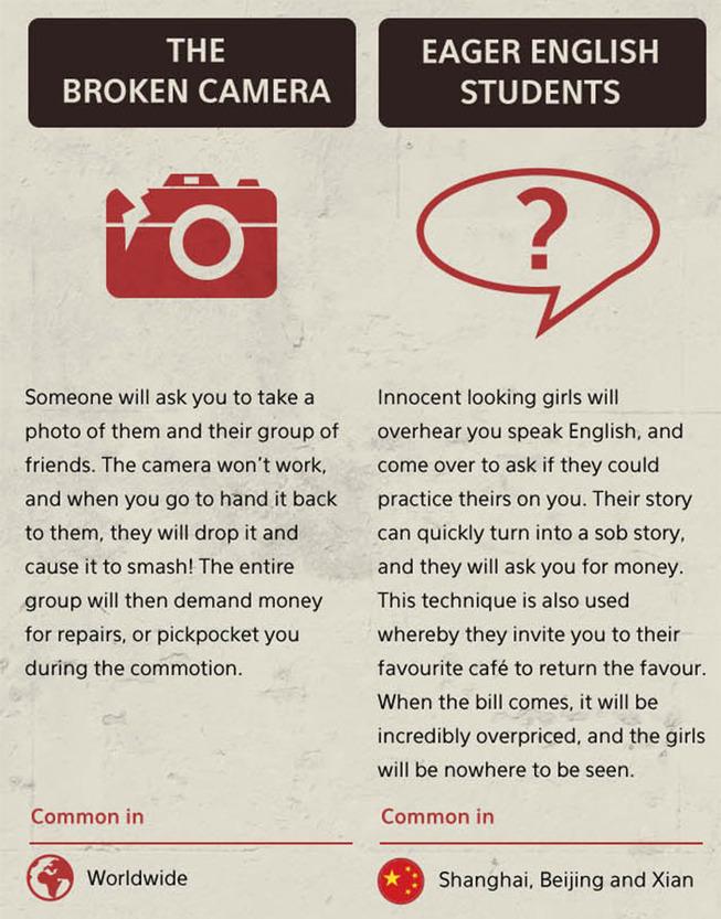 40-tourist-scams-around-world-5eb010356daae__700