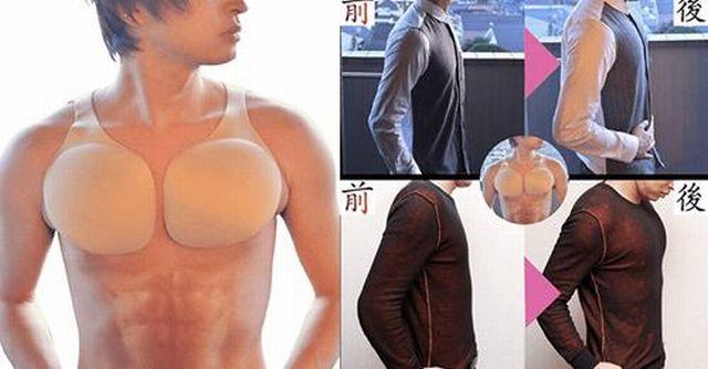 cheap-diy-cosplay-anucha-saengchart-20-61644f41f2739__700