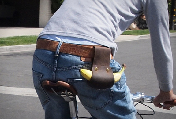 bicycle-banana-holder-3