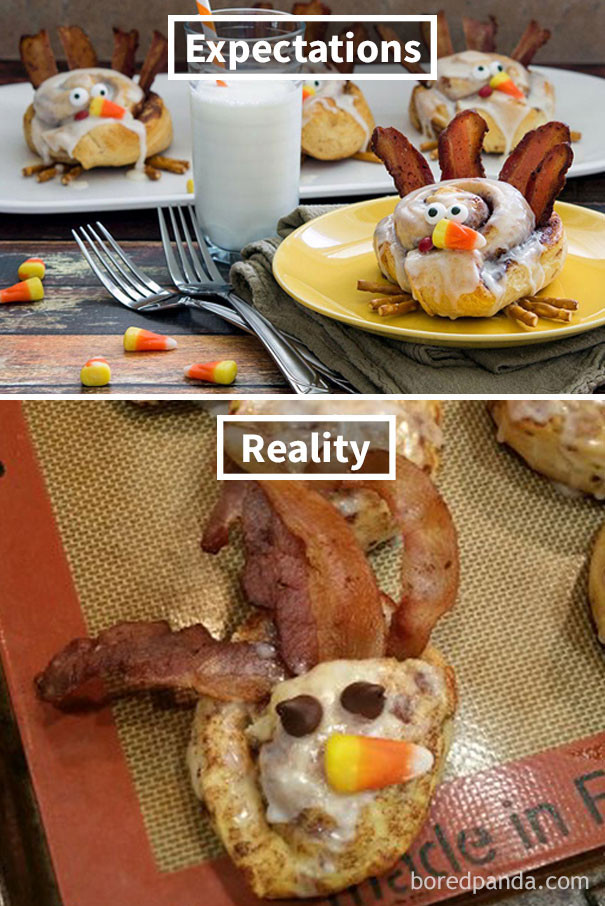 funny-food-fails-expectations-vs-reality-117-5a5328e5d76ca__605