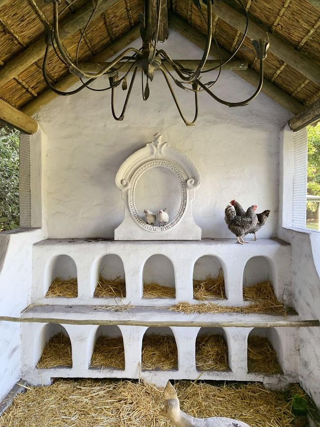 creative-chicken-coops-designs-11-5f0d90f5d9663__700