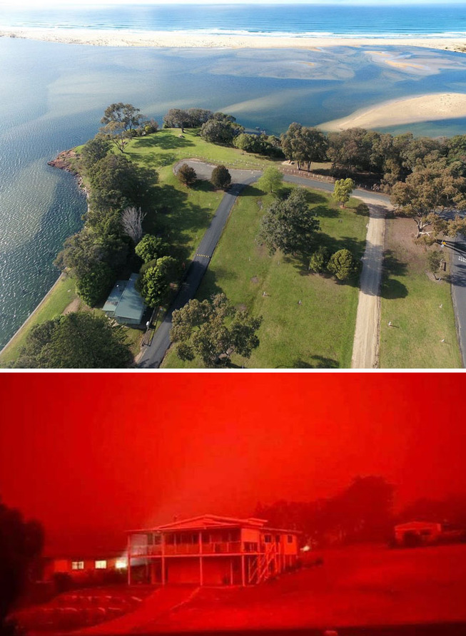 australia-bushfires-before-after-photos-20-5e1593f49f5e6__700