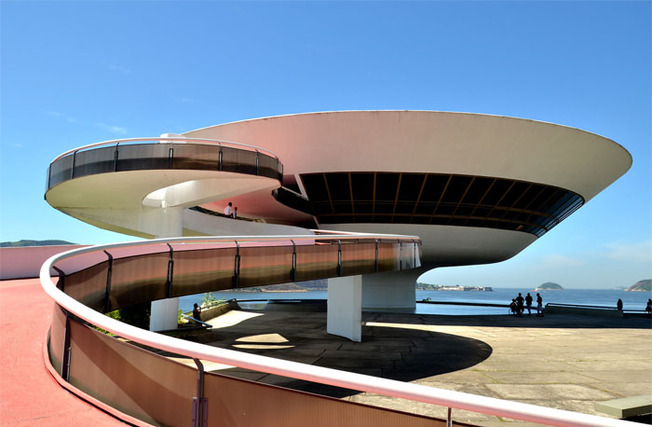 most-beautiful-museums-architecture-60fe583ad465e__700