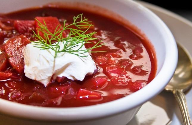 culinaria-russa-marianamartins-borscht