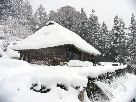 1280px-Chiiori_House_Winter