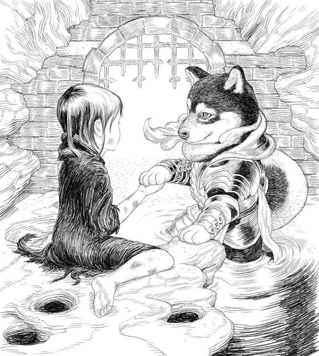 dog-cat-knights-art-ponkichi-7-5e0c908bdd3cd__700