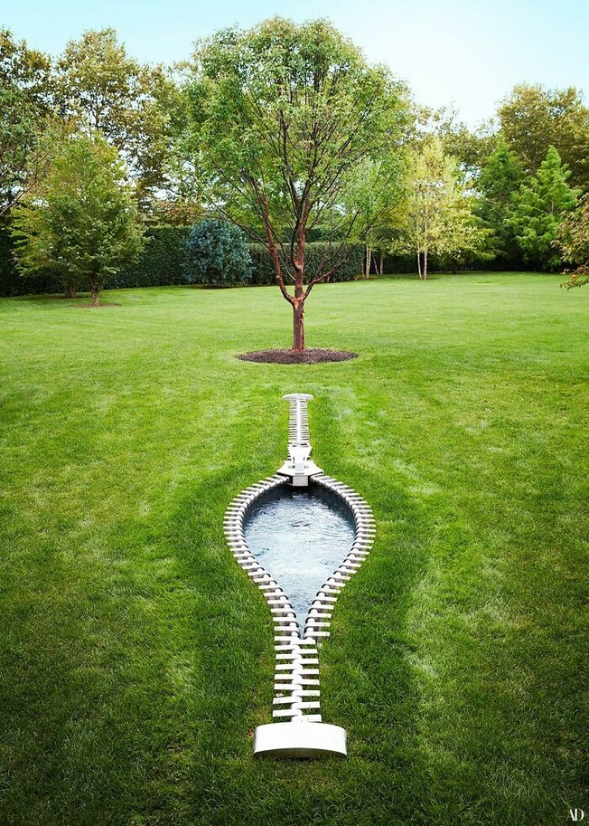 ugly-gardens-pictures-165-61026ccabc53b__700