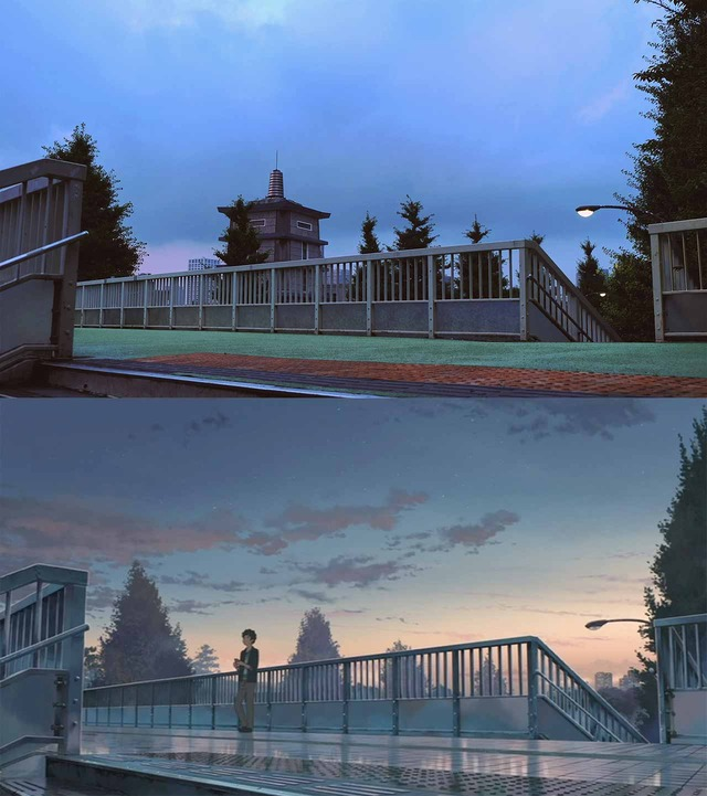 shinanomachi-crossing-bridge