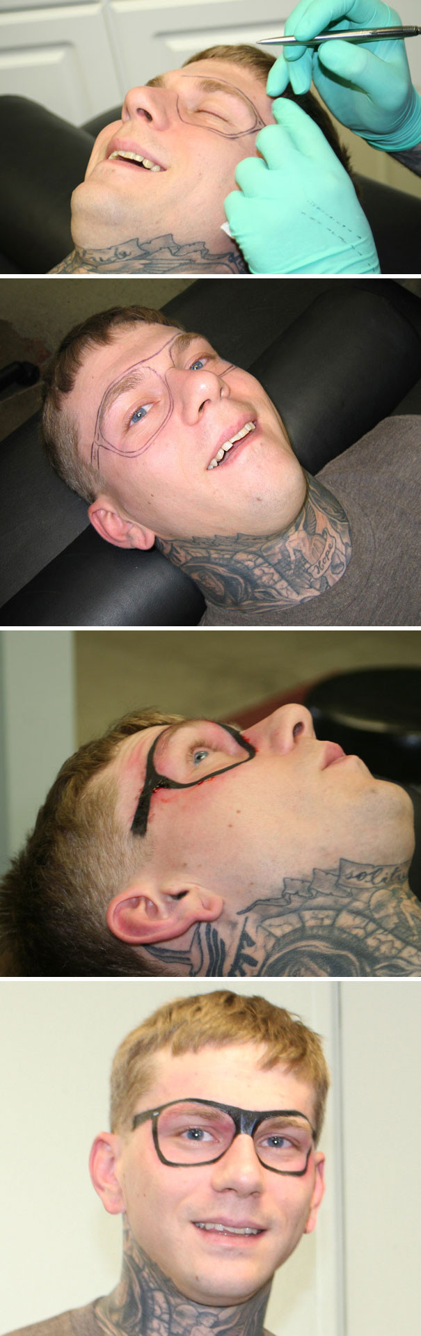 funny-worst-tattoo-fails-81-5b20df044f085__605