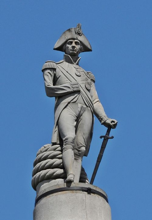 Trafalgar_Square,_London