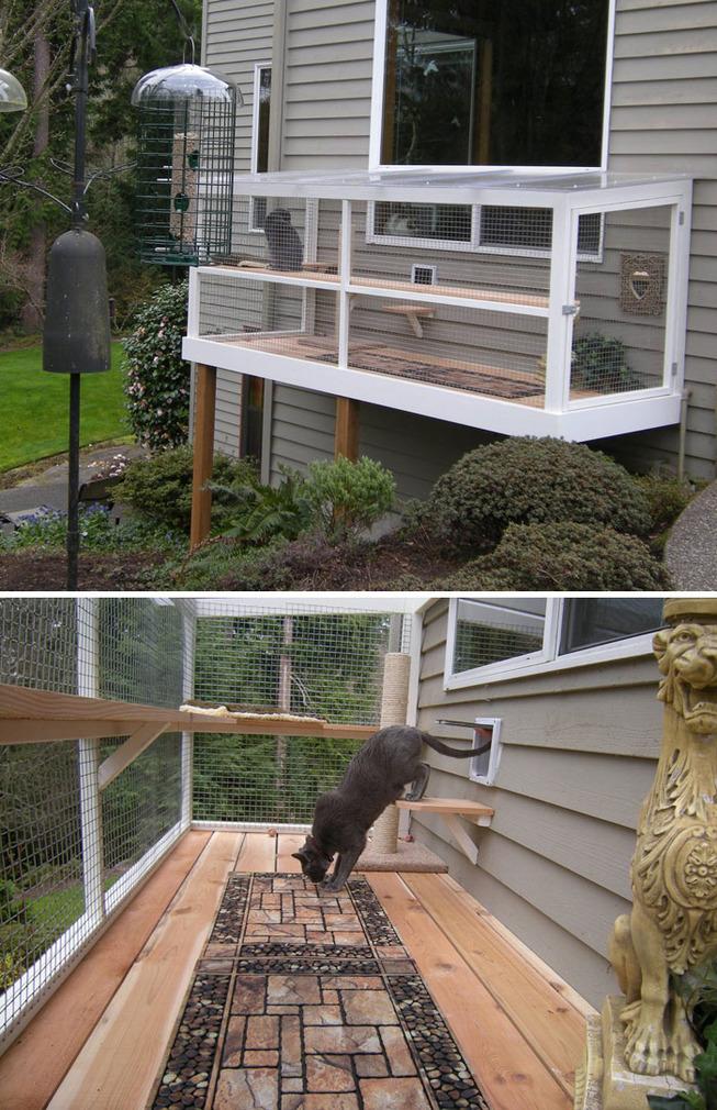 catios-cat-patios-outdoor-enclosures-6-5cf62c15de3da__700