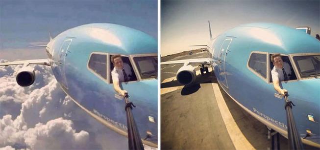 fake-news-photos-viral-photoshop-7-5c6fe61d585f4__700