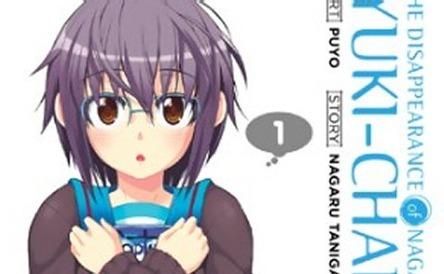 yuki-chan-1