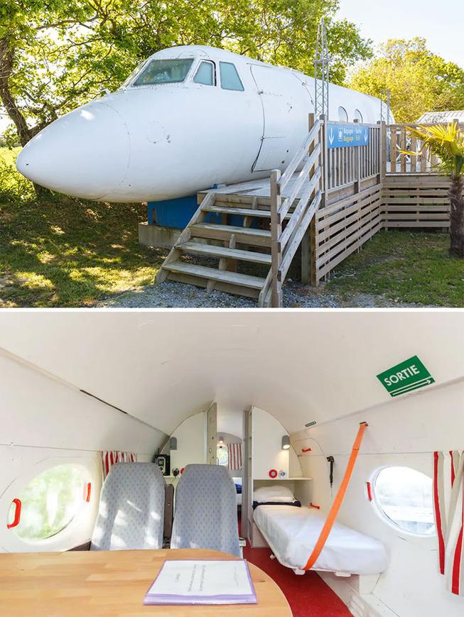 coolest-unique-best-rent-houses-airbnb-12-5cefe45015daa__700