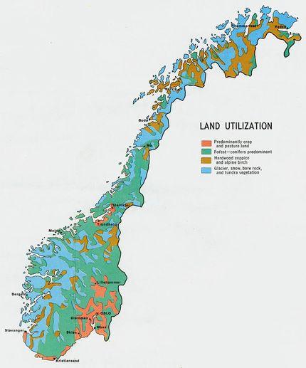 norway_land_1971