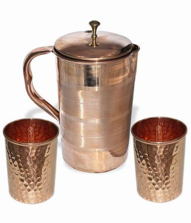 Rime-India-Copper-Water-Jug-SDL932638272-1-1d575