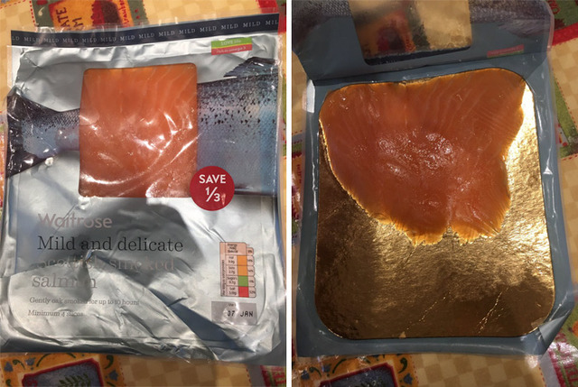 asshole-packaging-design-12-5a546d4eae574__700
