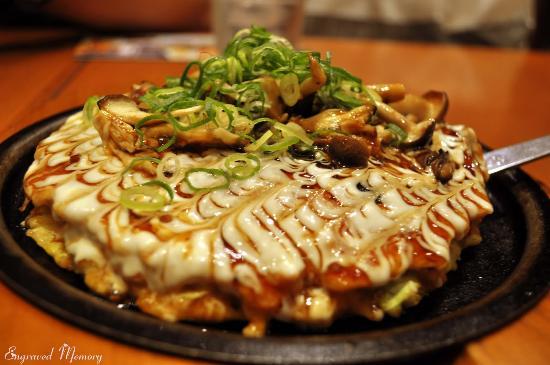 botejyu-okonomiyaki