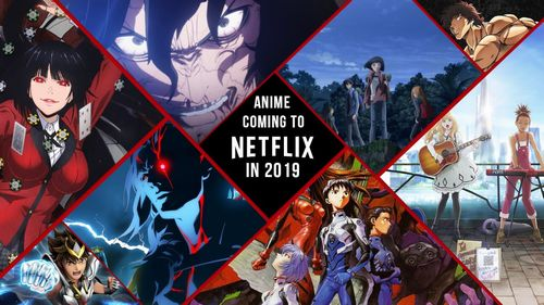 Anime-Coming-to-Netflix-2019