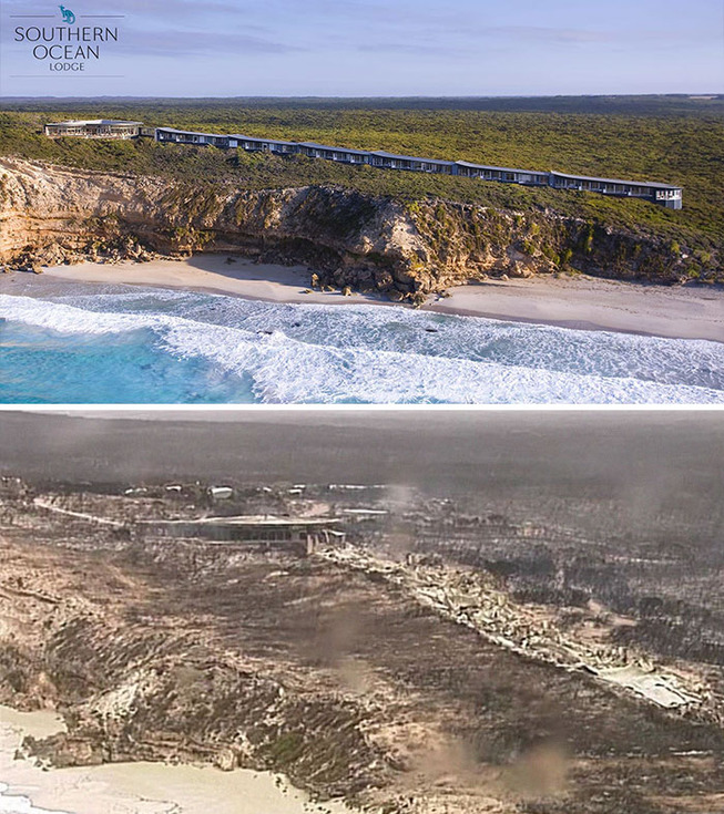 australia-bushfires-before-after-photos-2-5e15890b00794__700