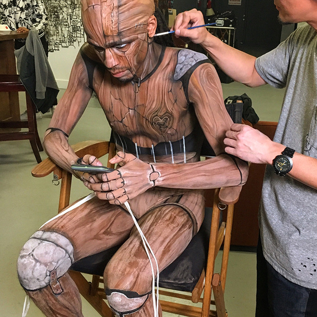 special-effects-makeup-amazing-jiro-5ed0f0a4ca1a2__700