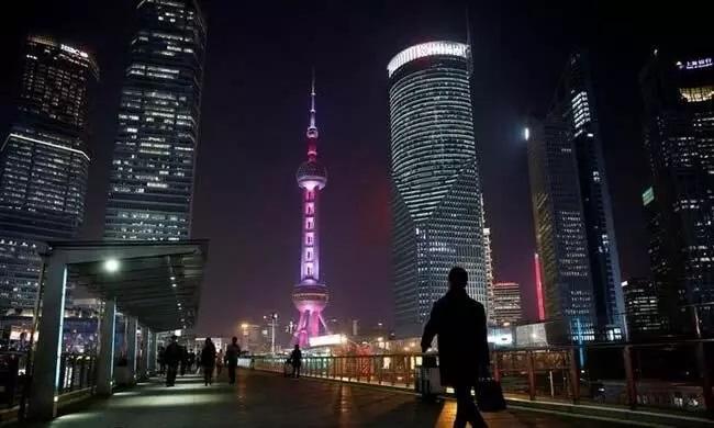 965958-china-covid-19