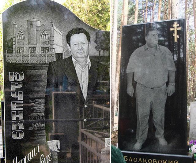 14-humor-gallery-russian-mafia-grave-stones