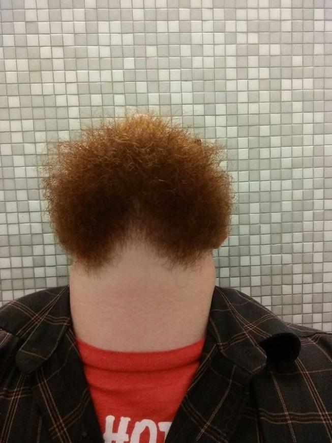 funny-beard-challenge-20-5ad83ed5e24f1__700