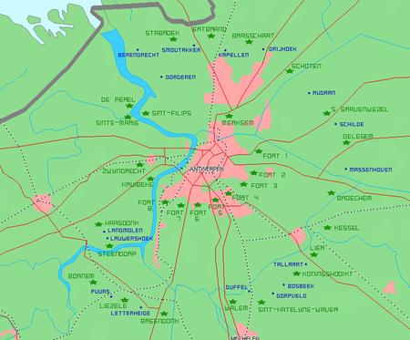 724px-Forten_rond_Antwerpen