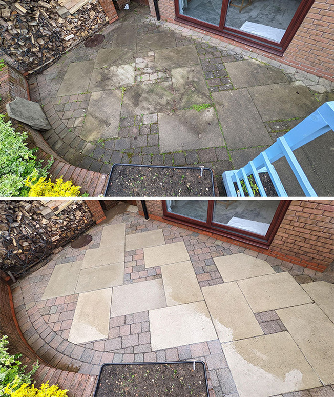 before-after-pressure-washing-cleaning-205-60ed32d276d58__700