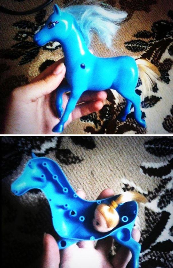 funny-toy-design-fails-32-5a53860ec668f__605