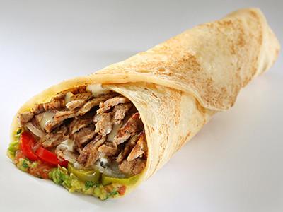 beef-Shawarma-roll