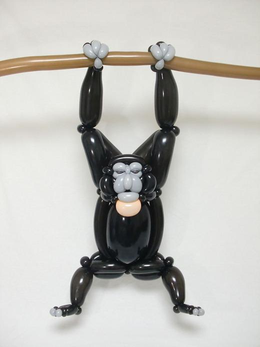 balloon-art-masayoshi-matsumoto-japan-5-592e6add40e60__700