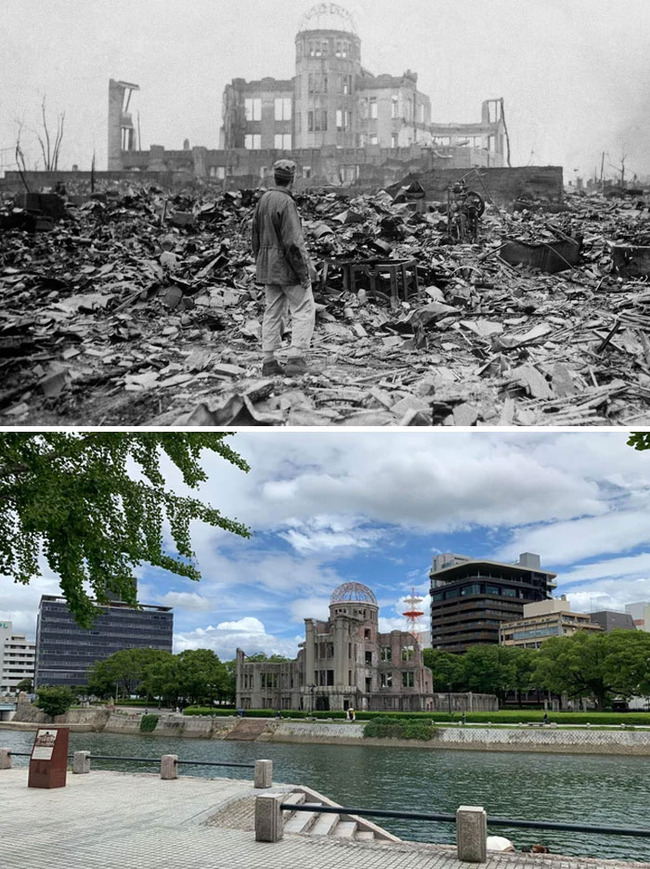 real-life-old-photos-then-now-17-5f5b5acfa2409__700