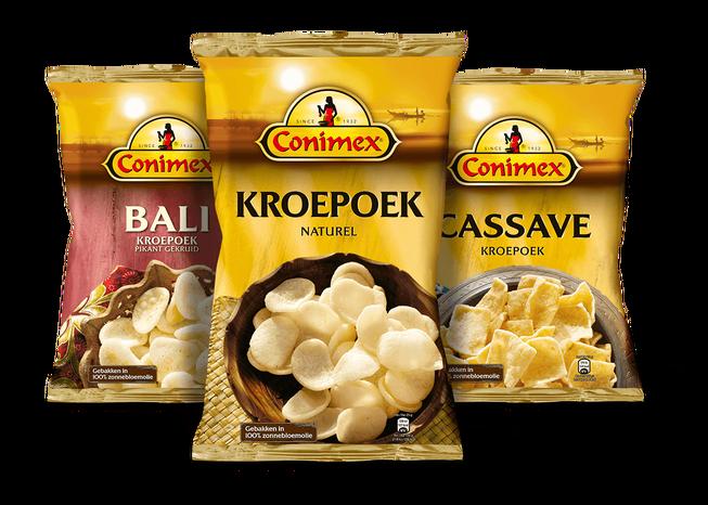 conimex-producten-kroepoek