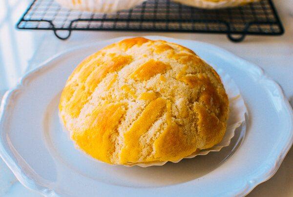pineapple-buns-8