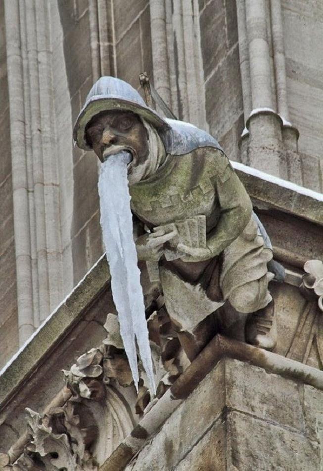 gargoyle-statues-vomiting-ice-2-5e0088e3d2987__700