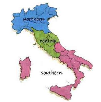 regions_-_northern_central_and_southern