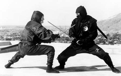 ninja-sho-kosugi