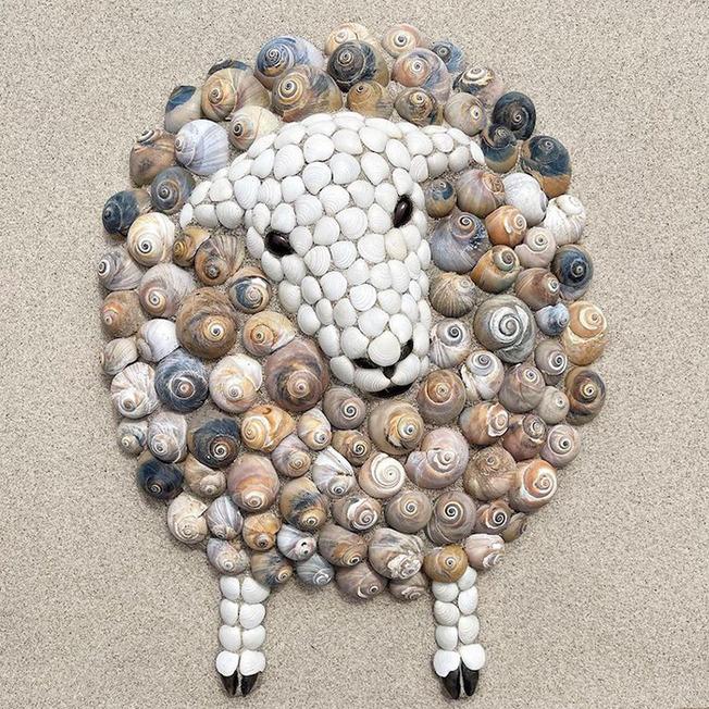 animals-from-seashells-art-anna-chan-60d318fd57f65__700