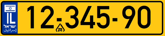 4c77a46d60ba573bef1451255a4c4f74bc3225bc2b71e49c68339df844c678e1